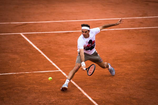French Open Tennis Sportwetten Tipps