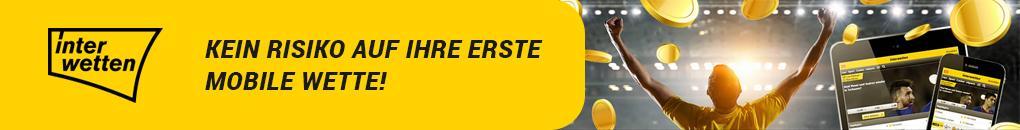 interwetten banner