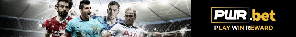 pwrbet banner