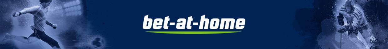 bet at home banner