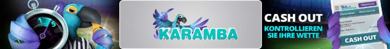 karamba banner