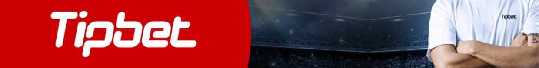 tipbet banner