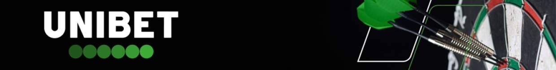 Unibet banner