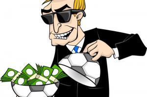 Fussball Wetten Tipps Kostenlos