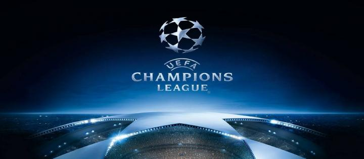 Champions League Wetten mit Real Madrid