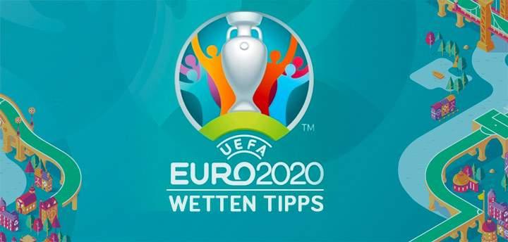Em 2021 Wett Tipps