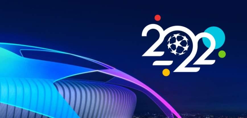 Champions League 2022