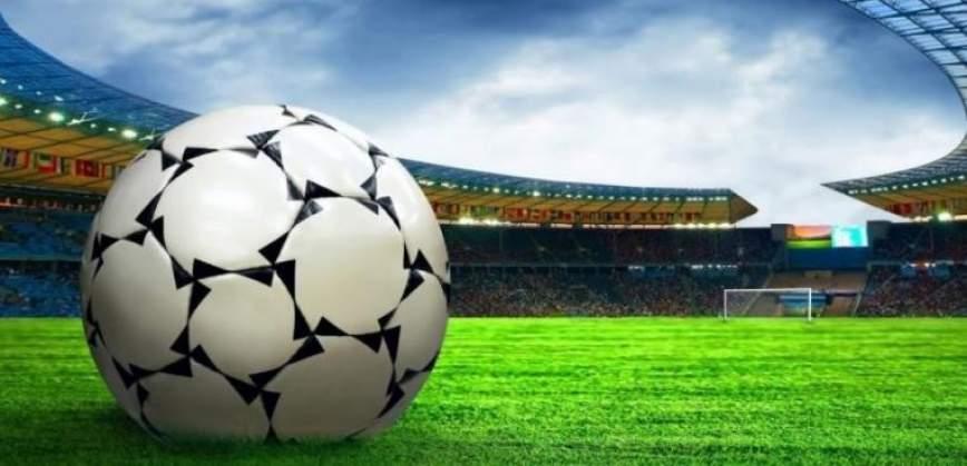 Fußballwetten mit Wettgutschein