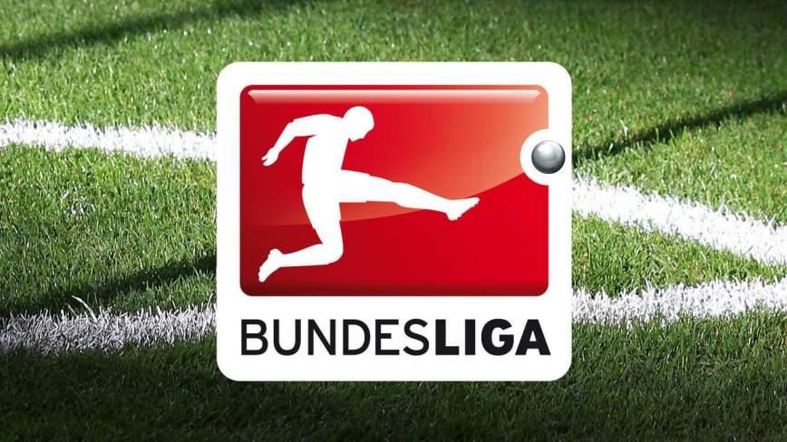 Bundesliga Wetten