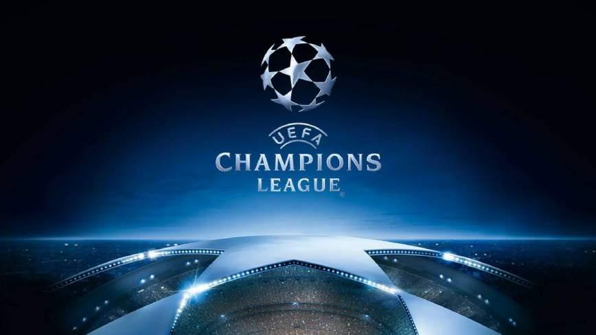 Champions League Wetten