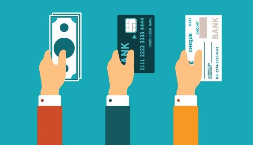 Zahlungsmethoden bei Wettanbietern
