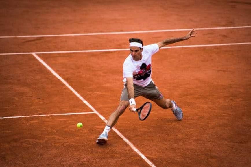 French Open Tennis Sportwetten Tipps
