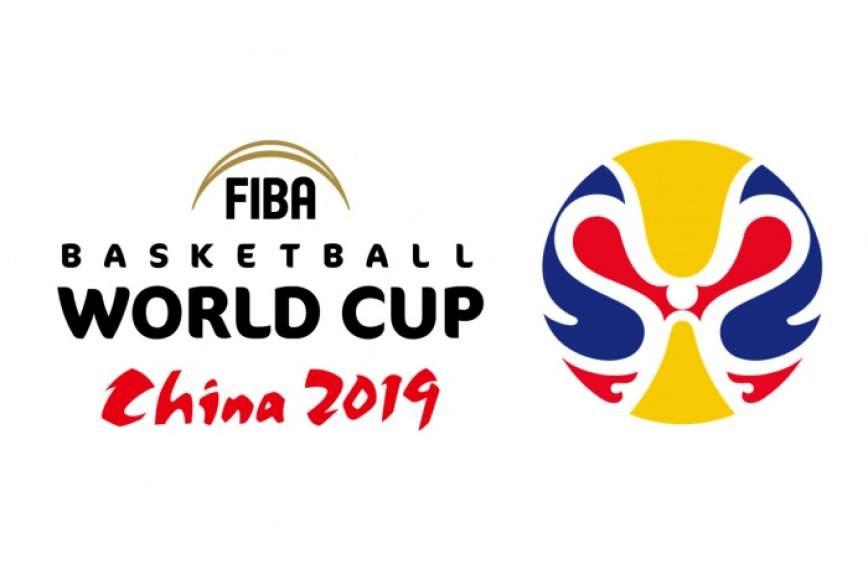 Basketball Weltmeitschaft Tipps